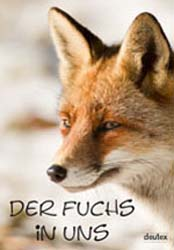 Cover Der Fuchs in uns